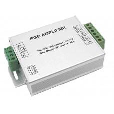 Amplificator Banda LED RGB 12A 144W