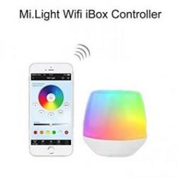 Centrala Wi-Fi Pentru Receptori RGB si RGBW