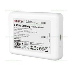 Controller Banda LED Wi-Fi MiLight 5V USB