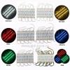 Set 20 Module LED 3xSMD5050