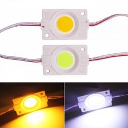 Set 20 Module LED COB