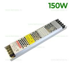 Sursa Alimentare Banda LED 24V 150W Ultra Slim