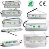 Sursa Alimentare Banda LED 24V 300W IP67 Waterproof