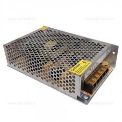 Sursa Alimentare 5V 50W 10A Carcasa Metal