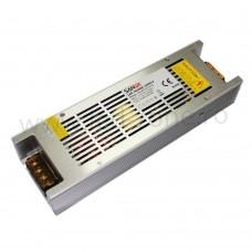 Sursa Alimentare Banda LED 12V 360W Slim Compacta