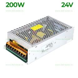 Sursa Alimentare Banda LED 24V 200W