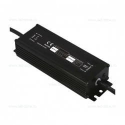 Sursa Alimentare Banda LED 24V 200W IP67 Waterproof