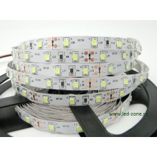 Banda LED 2835 60 SMD/ML Interior