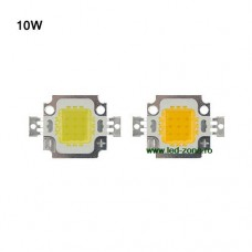 CHIP LED COB 10W