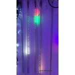INSTALATII LED EXTERIOR