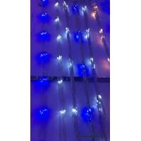 INSTALATII LED INTERIOR