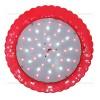 Lampa LED 25W E27 Iluminat Vitrina Carne