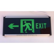 Indicator LED Exit Stanga 1 Fata