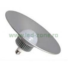 Lampa LED Iluminat Industrial 30W E27