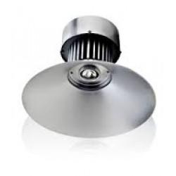 Lampa LED Iluminat Industrial 30W
