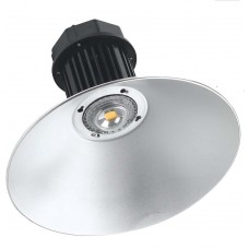 Lampa LED Iluminat Industrial 100W