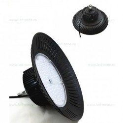 Lampa LED Iluminat Industrial 30W UFO L30