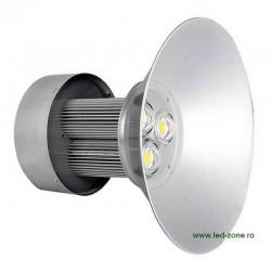 Lampa LED Iluminat Industrial 150W