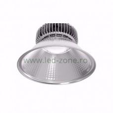 Lampa LED Iluminat Industrial 100W SMD2835