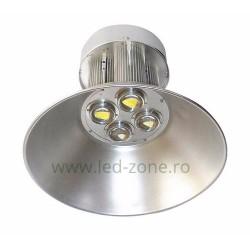 Lampa LED Iluminat Industrial 200W