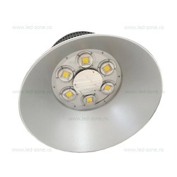 Lampa LED Iluminat Industrial 300W Round