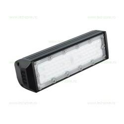 Lampa LED Iluminat Industrial 50W Liniara