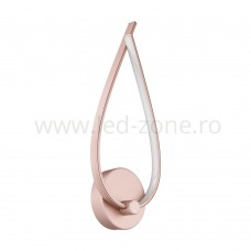 Aplica LED 1 Segment Premium/LZ97363