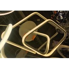 Lustra LED 3 Functii LZ922S