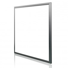 Panou LED 72W 60x60cm Ultra Slim