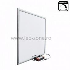 Panou LED 48W 60x60cm Ultra Slim Dimabil