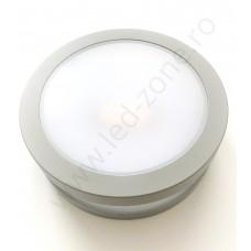 Plafoniera LED 7W Exterior LZ8006