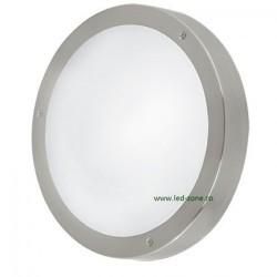Plafoniera LED 7.5W Exterior Premium/LZ94121