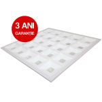 PANOURI LED INCASTRABILE