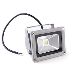 Proiector LED 10W 220V Clasic