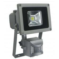 Proiector LED 20W 220V Senzor