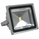 Proiector LED 50W 220V Clasic