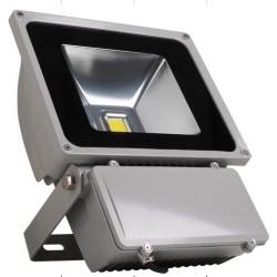 Proiector LED 70W 220V Clasic