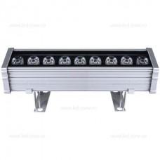 Proiector LED 9W 220V Liniar 25.5cm Color