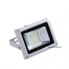 Proiector LED 10W Clasic SMD 5730