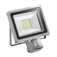 Proiector LED 20W Clasic Senzor SMD 5730