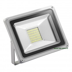 Proiector LED 20W Clasic SMD 5730
