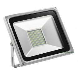 Proiector LED 30W Clasic SMD 5730
