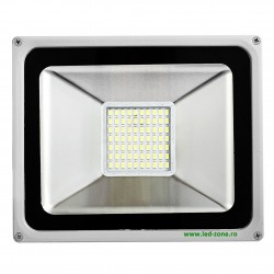 Proiector LED 50W Clasic SMD 5730