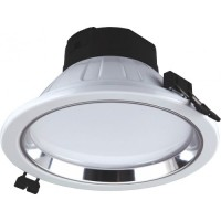 SPOTURI LED