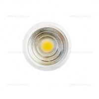 PLAFONIERE LED