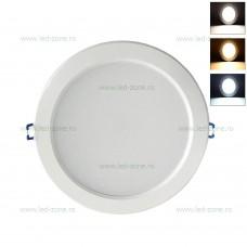 Spot LED 18W Alb 3 Functii