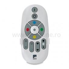 Telecomanda Spoturi/Becuri LED RGB + White