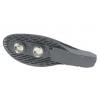 Lampa LED Iluminat Stradal 100W 2 Module