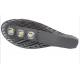 Lampa LED Iluminat Stradal 150W 3 Module