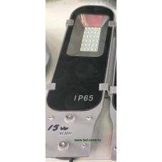 Lampa LED Iluminat Stradal 15W SMD5730